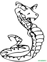 Snake-coloring-pages-18