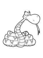 Snake-coloring-pages-21
