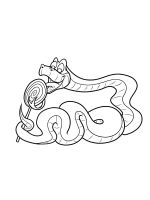 Snake-coloring-pages-22
