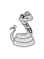 Snake-coloring-pages-25