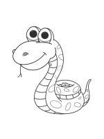 Snake-coloring-pages-29
