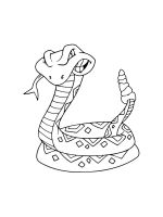 Snake-coloring-pages-31