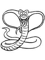 Snake-coloring-pages-4