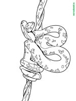 Snake-coloring-pages-5