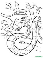 Snake-coloring-pages-9