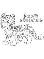 Snow-Leopard-coloring-pages-17