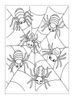 Spider-coloring-pages-17