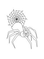 Spider-coloring-pages-44