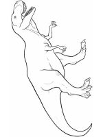 TRex-coloring-pages-2