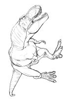 TRex-coloring-pages-5