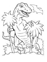 TRex-coloring-pages-6