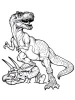 Tarbosaurus-coloring-pages-1