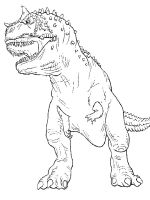 Tarbosaurus-coloring-pages-10