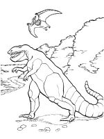 Tarbosaurus-coloring-pages-12