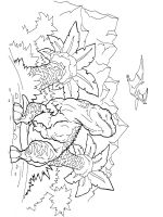 Tarbosaurus-coloring-pages-13