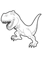 Tarbosaurus-coloring-pages-15