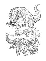 Tarbosaurus-coloring-pages-16