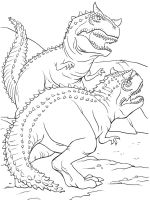 Tarbosaurus-coloring-pages-17