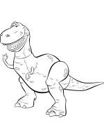 Tarbosaurus-coloring-pages-18