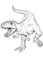 Tarbosaurus-coloring-pages-2