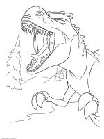 Tarbosaurus-coloring-pages-3
