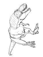 Tarbosaurus-coloring-pages-5