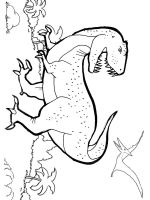 Tarbosaurus-coloring-pages-8