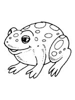 Toad-coloring-pages-3