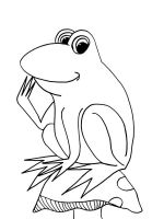 Toad-coloring-pages-8