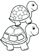 Tortoise-coloring-pages-11