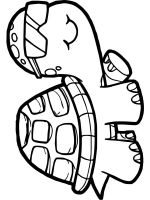 Tortoise-coloring-pages-6