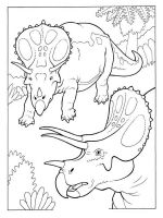 Triceratops-coloring-pages-1
