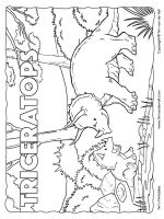 Triceratops-coloring-pages-10
