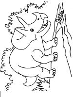 Triceratops-coloring-pages-11