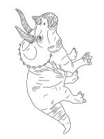 Triceratops-coloring-pages-2