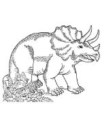 Triceratops-coloring-pages-3