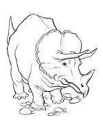 Triceratops-coloring-pages-4