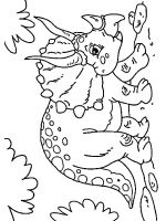 Triceratops-coloring-pages-5