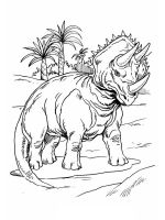 Triceratops-coloring-pages-7