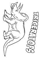 Triceratops-coloring-pages-9