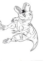 Tyrannosaurus-coloring-pages-10