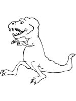 Tyrannosaurus-coloring-pages-13