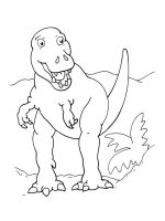 Tyrannosaurus-coloring-pages-14