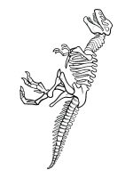 Tyrannosaurus-coloring-pages-15