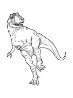 Tyrannosaurus-coloring-pages-16