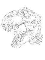 Tyrannosaurus-coloring-pages-17