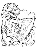 Tyrannosaurus-coloring-pages-20
