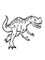 Tyrannosaurus-coloring-pages-23