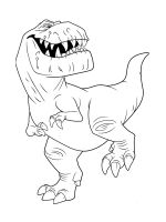 Tyrannosaurus-coloring-pages-25