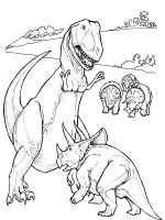 Tyrannosaurus-coloring-pages-26